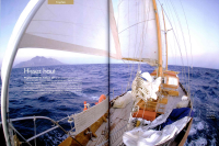 Article Aitor sur Yachting Classique (format pdf)